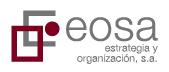 EOSA Consultores