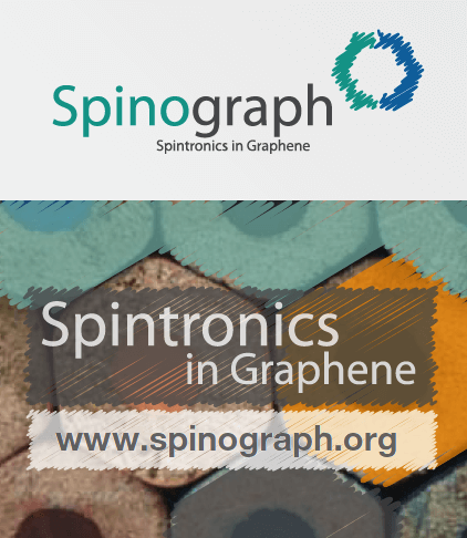 Web proyecto Spinograph
