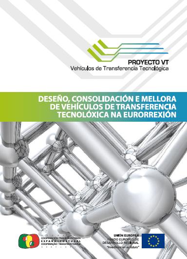 Assistência técnica do projeto VTransfer