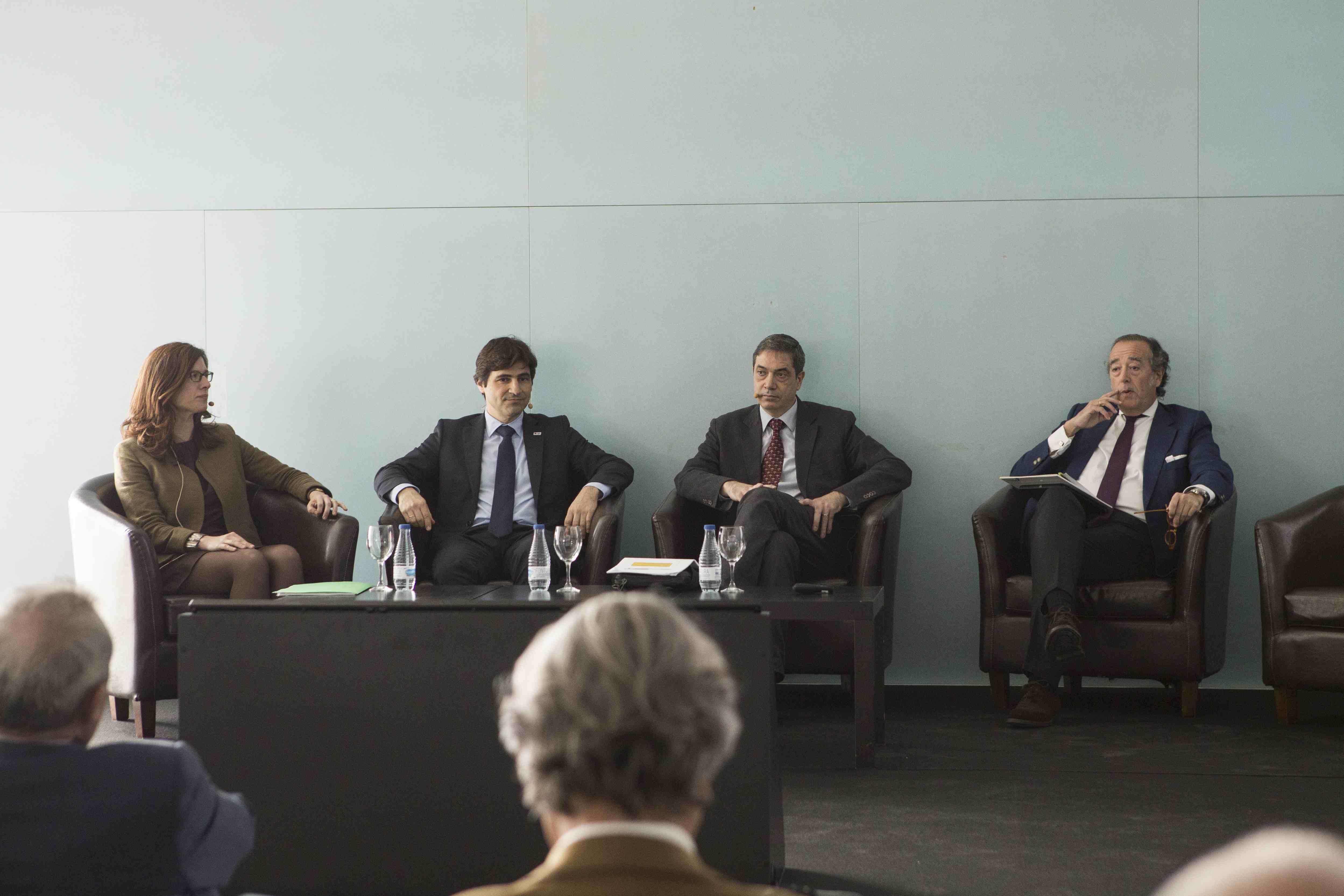 #Jornada5M: reunimos a más de 300 expertos en turismo en Vigo