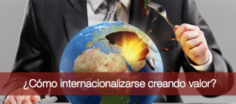 Los 7 pecados de la internacionalización