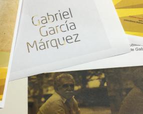 Plan Estratégico del Centro Internacional para el Legado de Gabriel García Márquez