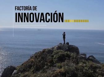 Arranca la 2ª edición de la Factoría de Innovación de Vigo