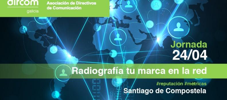 Radiografía tu marca en la red