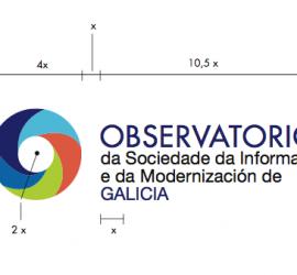 Observatório da Modernização e da Sociedade da Informação da Galiza