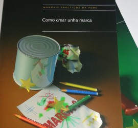 Manuales Marca y Comunicación