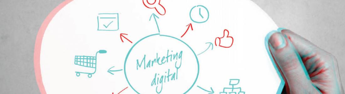 Cerca de 40 pymes gallegas se beneficiaron del servicio de marketing digital de Re-acciona TIC