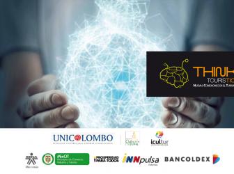 Think Touristic, nuevas conexiones en el turismo de Colombia