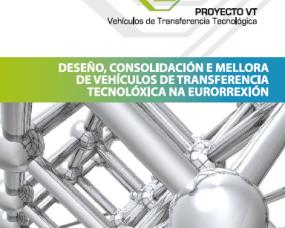 Asistencia técnica proyecto VTransfer